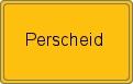 Wappen Perscheid