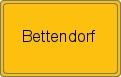 Wappen Bettendorf