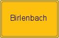 Wappen Birlenbach