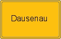 Wappen Dausenau