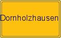 Wappen Dornholzhausen