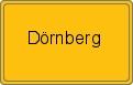 Wappen Dörnberg