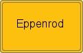 Wappen Eppenrod