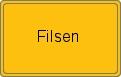 Wappen Filsen
