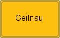 Wappen Geilnau