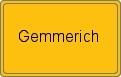 Wappen Gemmerich