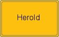 Wappen Herold