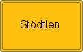 Wappen Stödtlen