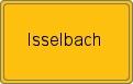 Wappen Isselbach
