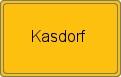Wappen Kasdorf