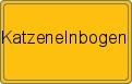 Wappen Katzenelnbogen
