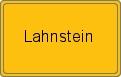 Wappen Lahnstein