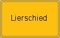 Wappen Lierschied