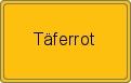 Wappen Täferrot
