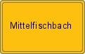 Wappen Mittelfischbach
