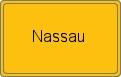 Wappen Nassau