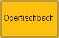 Wappen Oberfischbach