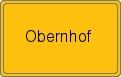 Wappen Obernhof