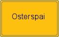 Wappen Osterspai
