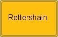 Wappen Rettershain