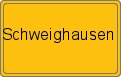 Wappen Schweighausen