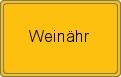 Wappen Weinähr