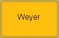 Wappen Weyer