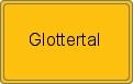 Wappen Glottertal