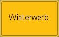 Wappen Winterwerb