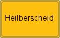 Wappen Heilberscheid