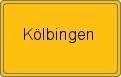 Wappen Kölbingen
