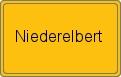 Wappen Niederelbert