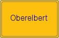 Wappen Oberelbert