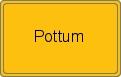 Wappen Pottum