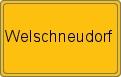 Wappen Welschneudorf