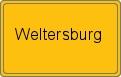 Wappen Weltersburg