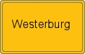 Wappen Westerburg