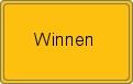 Wappen Winnen