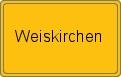 Wappen Weiskirchen