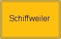 Wappen Schiffweiler