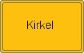 Wappen Kirkel
