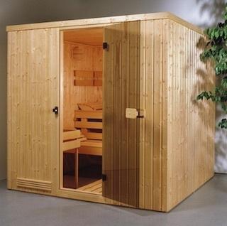 ratgeber heimsauna in der eigenen sauna energie tanken. Black Bedroom Furniture Sets. Home Design Ideas