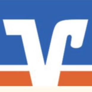 VVB-Immobilien GmbH