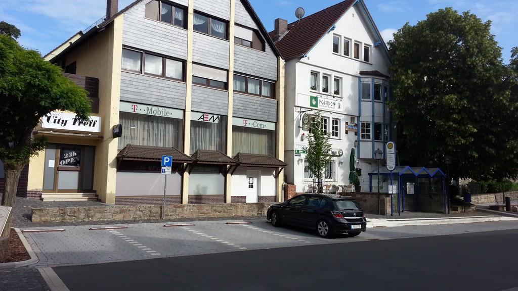 mehrfamilienwohnhaus in 35315 homberg ohm wohn und gesch ftshaus 3 eigentumsanteile zu. Black Bedroom Furniture Sets. Home Design Ideas