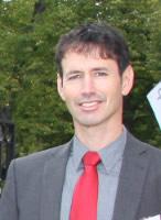 Jürgen Schwab, Vermessungsingenieur, Vermessungsbüro Müller