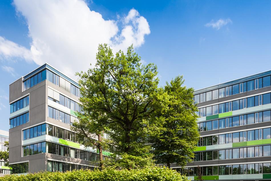 Gewerbeimmobilie im Landkreis Heinsberg finden