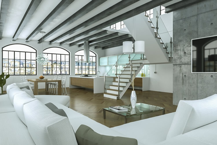 h user wohnungen grundst cke finden. Black Bedroom Furniture Sets. Home Design Ideas