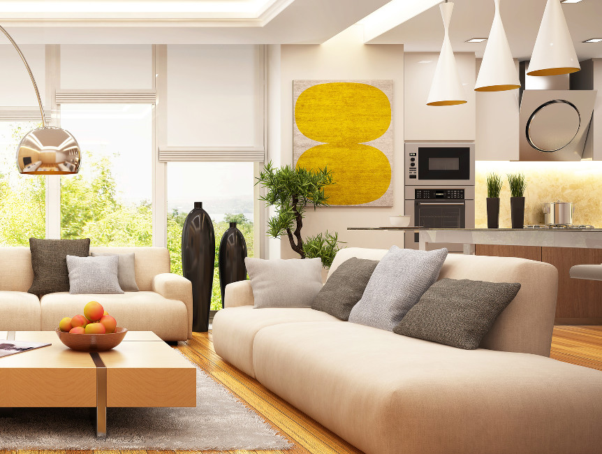 wohnung passende objekte jetzt hier finden. Black Bedroom Furniture Sets. Home Design Ideas