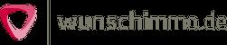 Logo wunschimmo.de