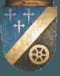 Riegelsberg